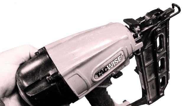 tacwise nail gun 16g 01
